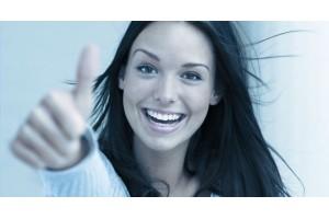 Cum ne fidelizam clientele. 6 pasi spre o clienta fericita