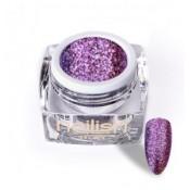 Geluri Color Luxury (1)