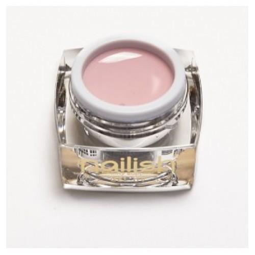 Gel Color - Dusty Pink