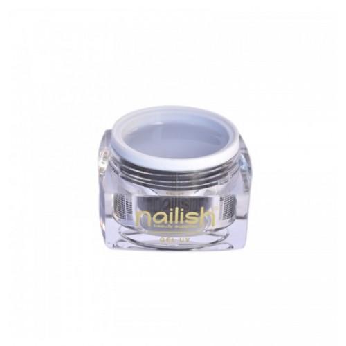 Base Gel - 15 ml
