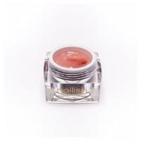 Make Up Builder Thick Peach - 15ml