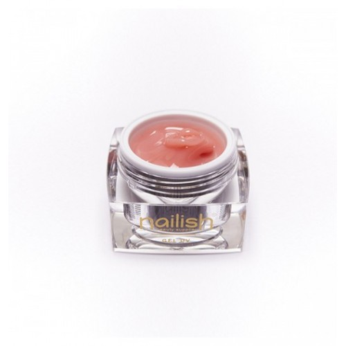 Make Up Builder Thick Peach - 50ml