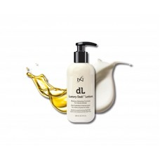 Luxury Dadi' Lotion - 236ml