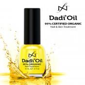 Ulei de cuticule DADI OIL (3)