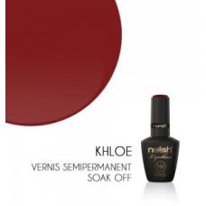 Oja semipermanenta L'apothéose - Khloe